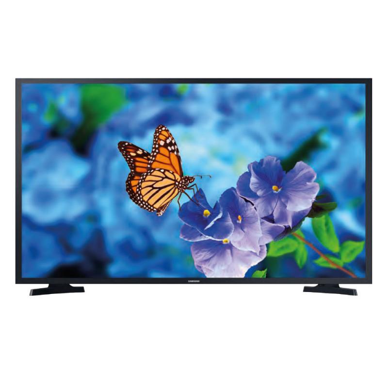 "SAMSUNG TELEVISOR UE32T5305 32"" FHD SMART TV"