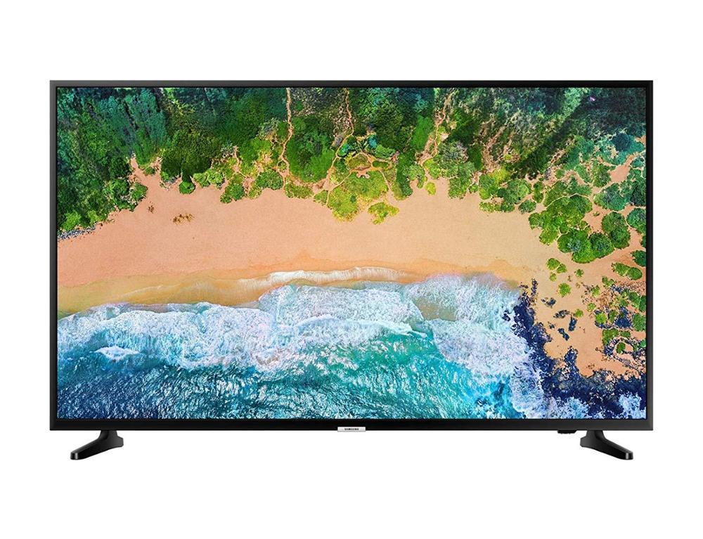 "SAMSUNG Televisor UE65NU7092U 65"" UHD 4K SMART TV"