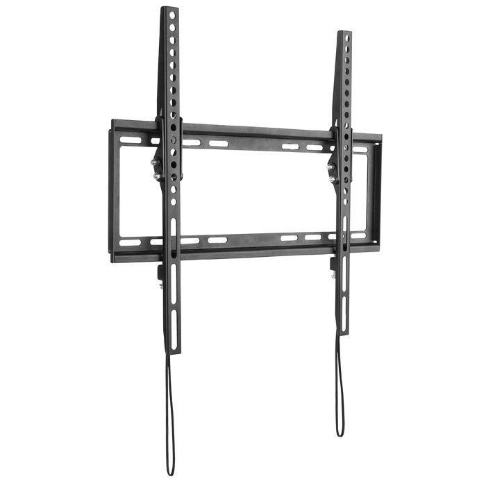 "SUPERIOR SOPORTE PARED 32""-55"" TILT EXTRA SLIM"