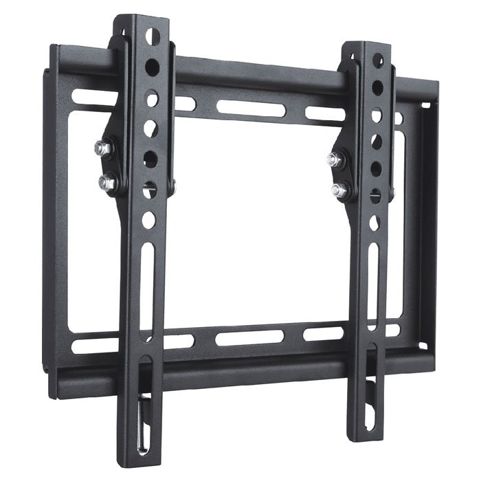 "SUPERIOR SOPORTE PARED 23""-42"" TILT EXTRA SLIM"