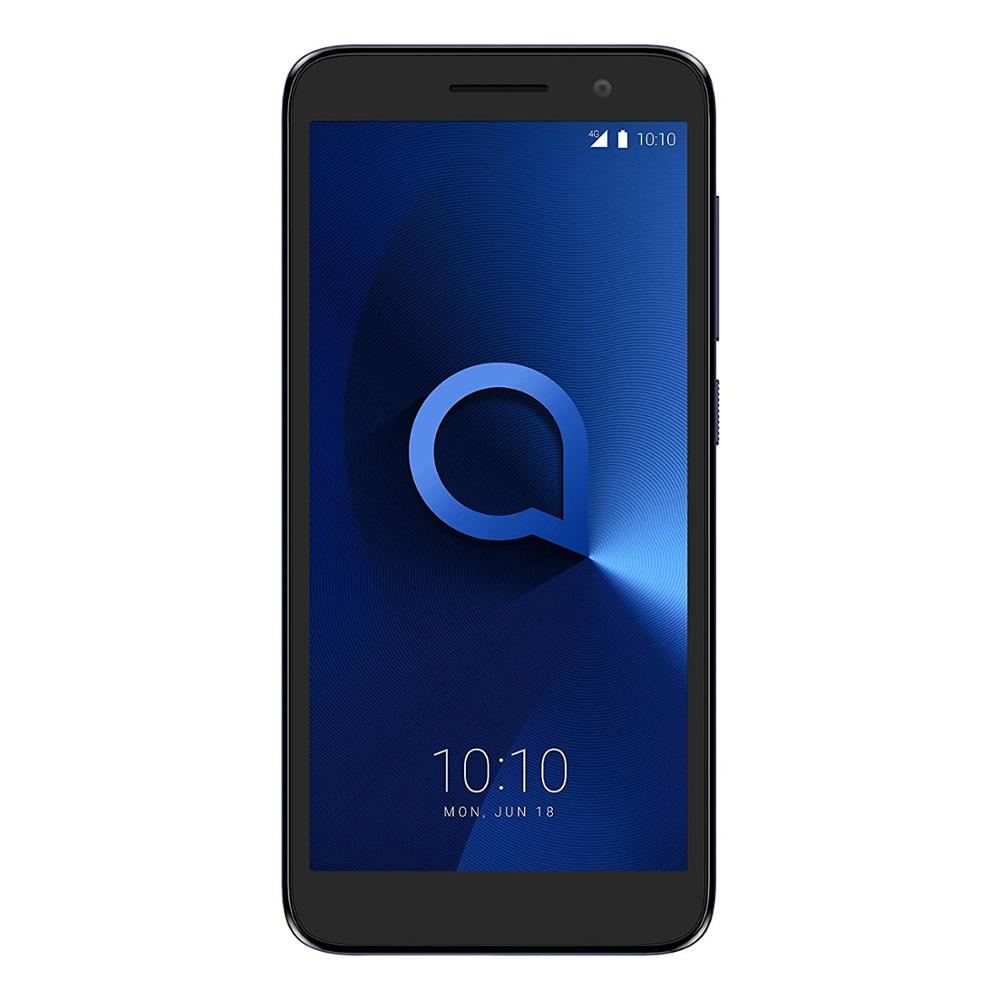 ALCATEL Smartphone 1 2019 5033D DS 1GB 8GB - NEGRO