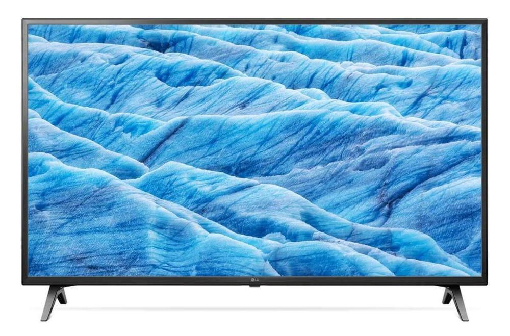 "LG Televisor 60UM7100 60"" UHD 4K SMART TV"