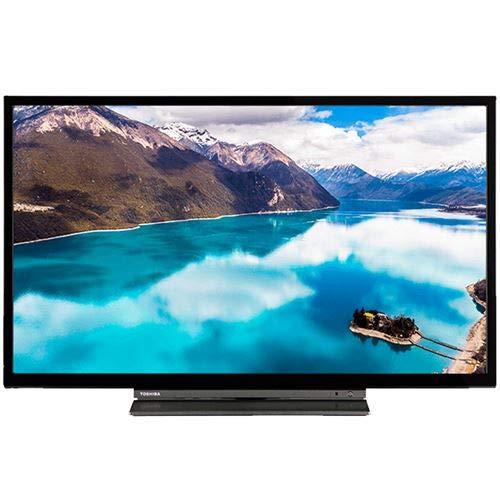 "TOSHIBA Televisor 32LL3A63DG 32"" FHD SMART TV"