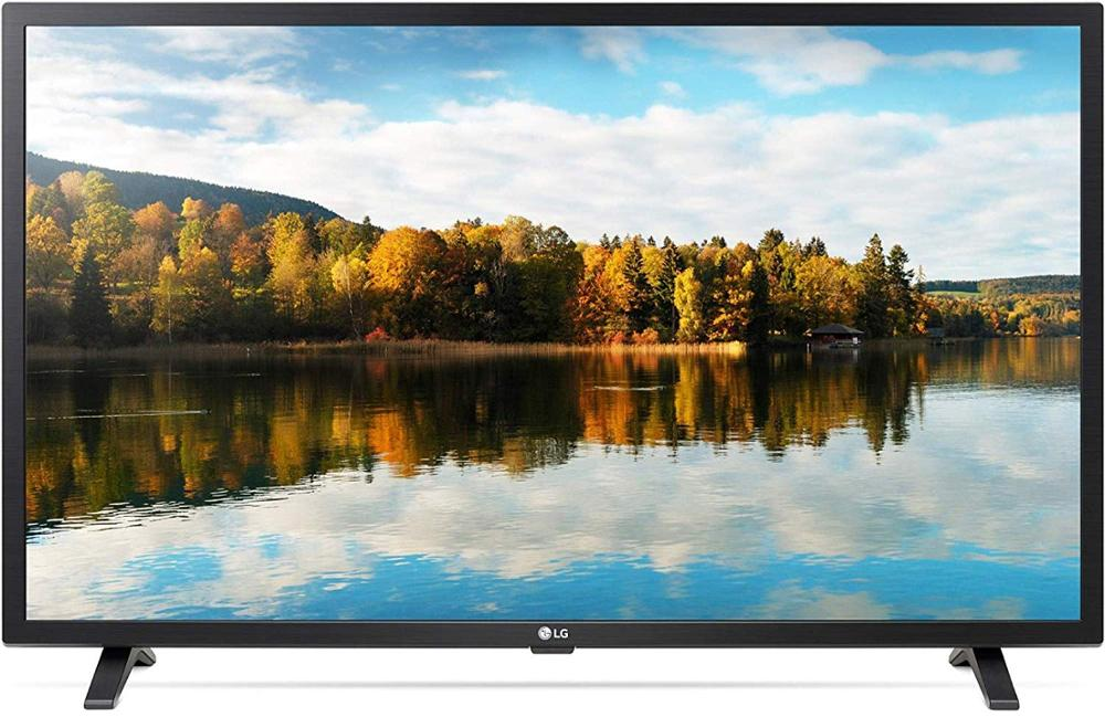 "LG Televisor 32LM630B 32"" HD SMART TV"