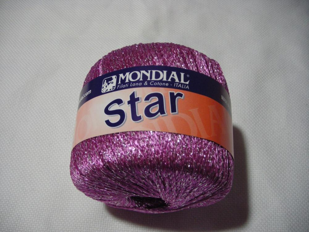 Mondial - Star