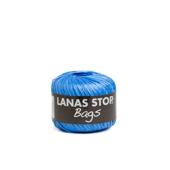 Lanas Stop - Bags