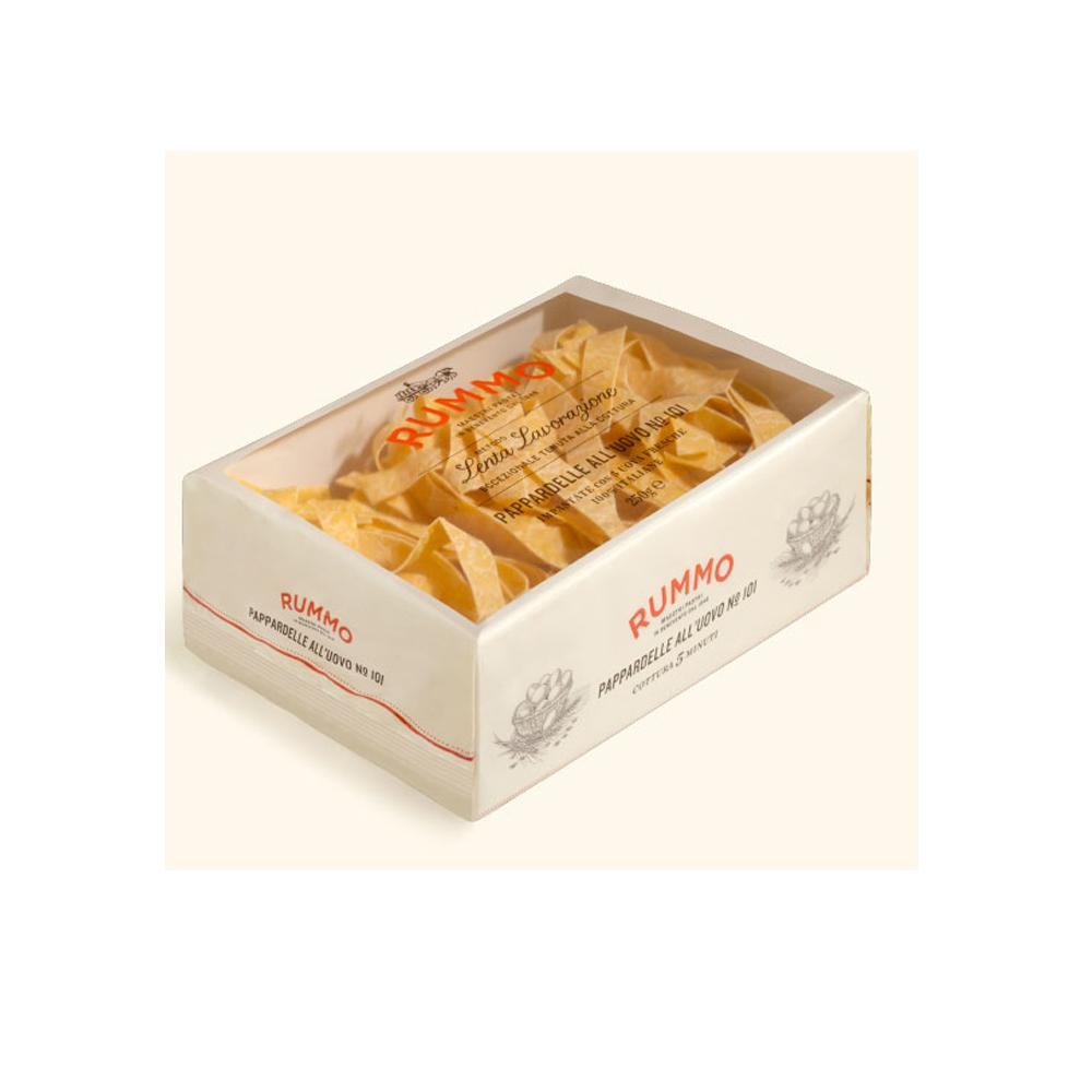 Rummo Pappardelle all´uovo