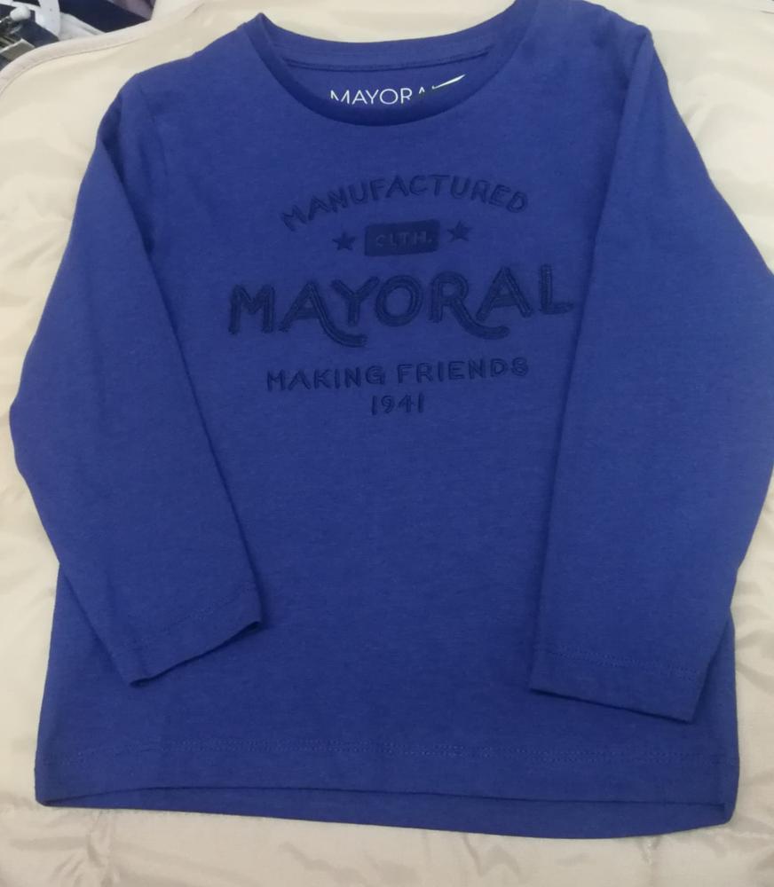 Mayoral 17316