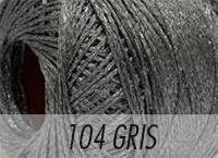 Fiorentino grey