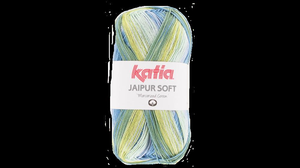 JAIRPUR SOFT 106