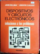 PIRÁMIDE Dispositivos y circuitos electrónicos