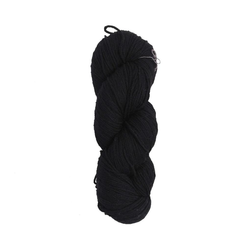 Malabrigo Arroyo 195-Black