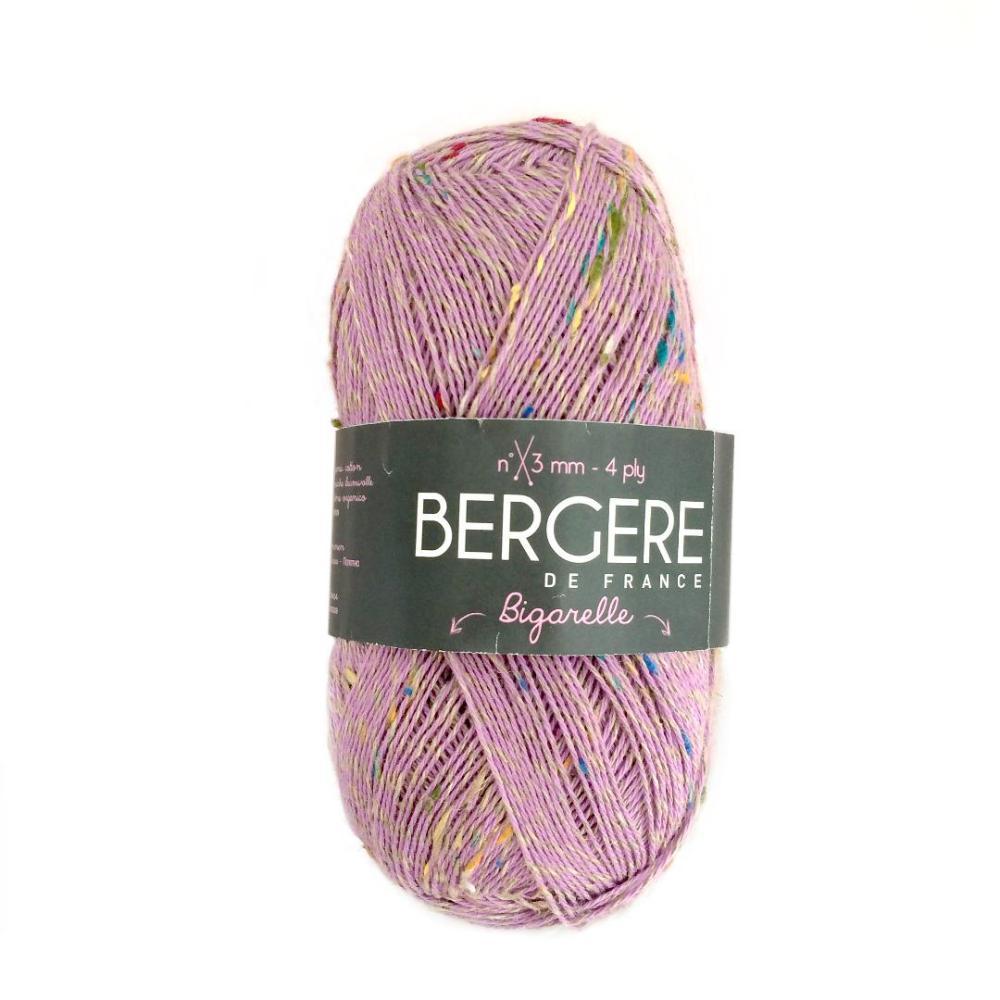 Bergere de France - Parme 29718