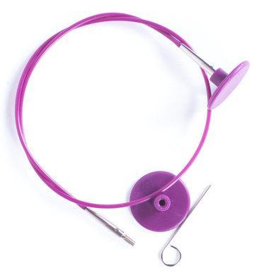 Knit Pro Cables