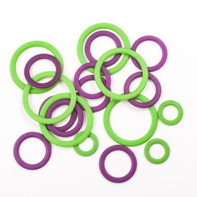 Knit Pro Marcador anillo