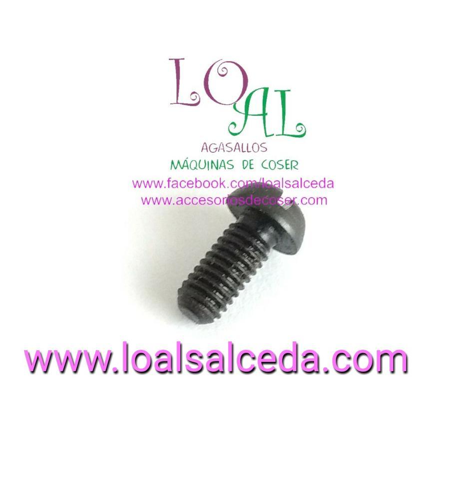 TORNILLOS YAMATO Y01325