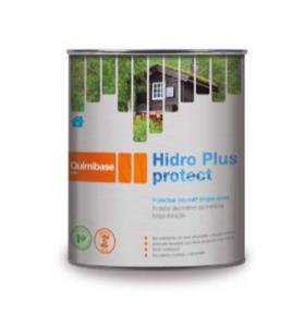 Quimibase Hidroplus Protect
