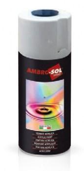 Ambrosol Barniz Reparador en Spray