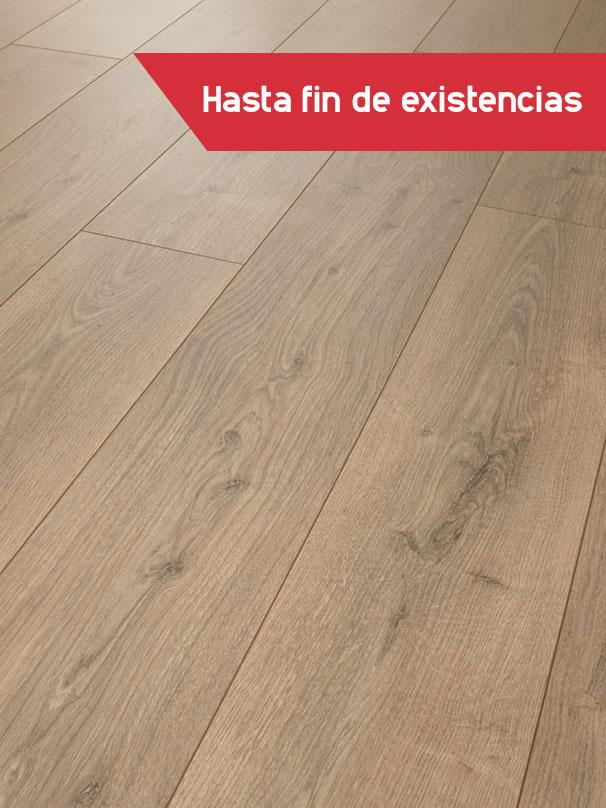 KronoSwiss Roble Natural Brown