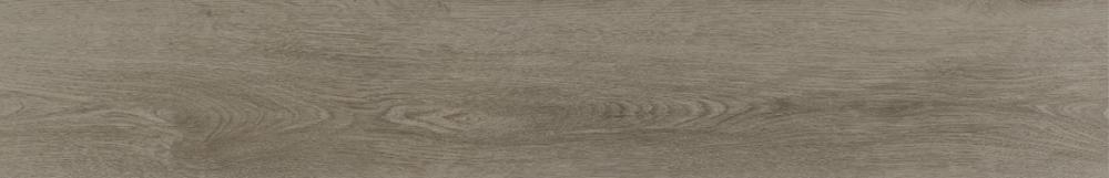 V-LINE Vinilo Grey Beach LP801