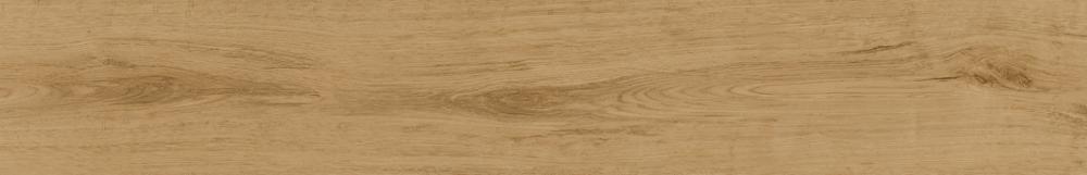 V-LINE Vinilo Washed Oak LP802