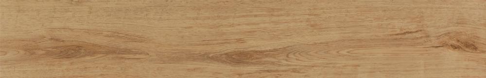 V-LINE Vinilo Stardust Oak LP804