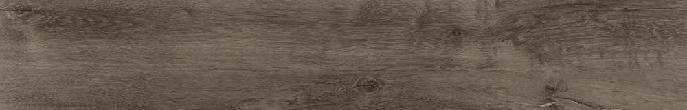 V-LINE Vinilo Oregon Pine LP805
