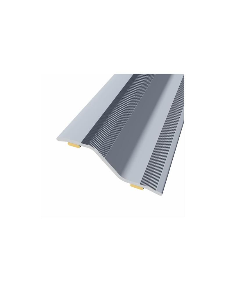 Baglinox Junta Distinto Nivel Adhesivo Plata