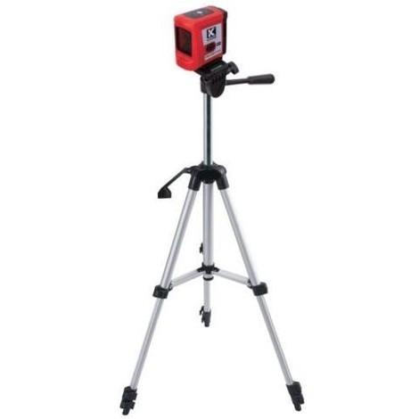 Kapro Laser Rojo 862