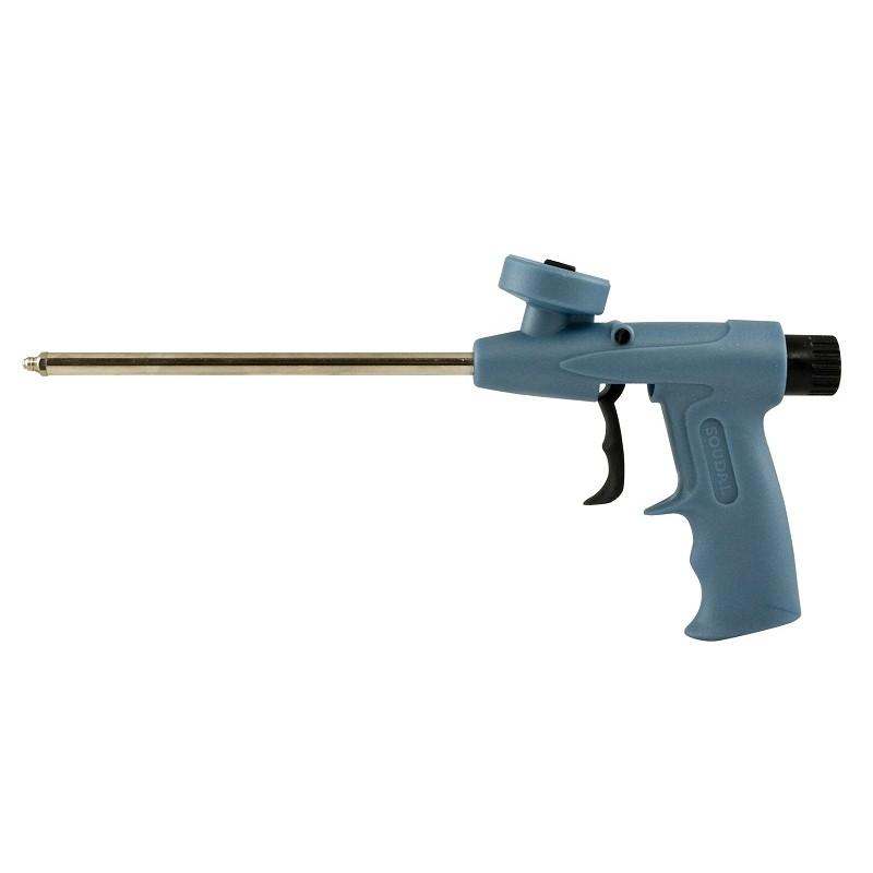 Soudal Pistola de Espuma
