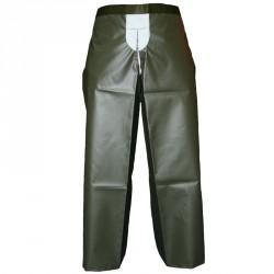 Pantalon Pernera