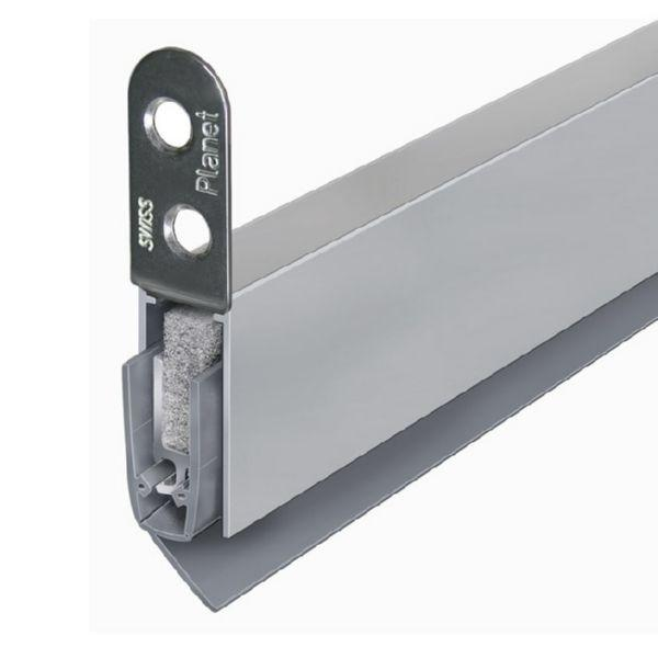 AGB Burlete Aluminio