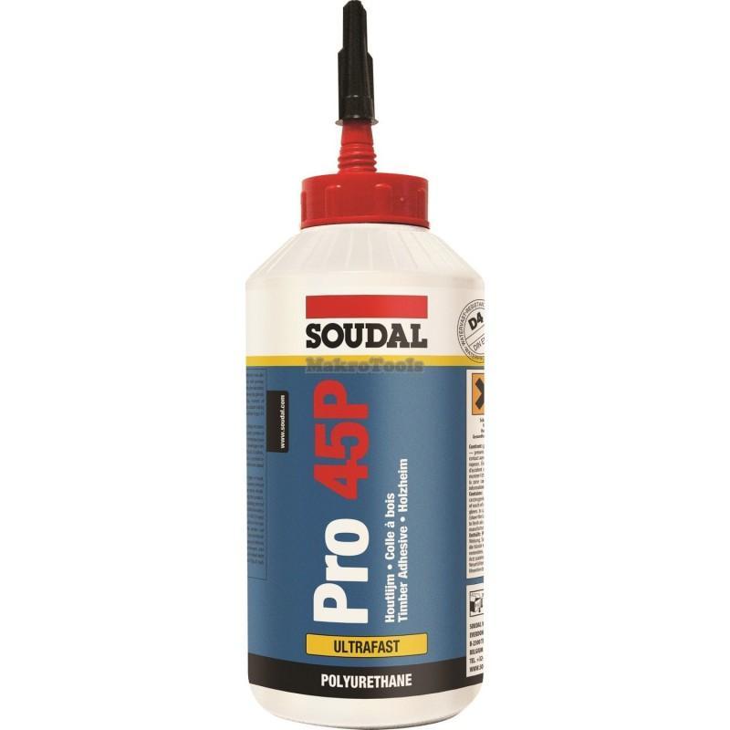 Soudal Cola PRO45-P