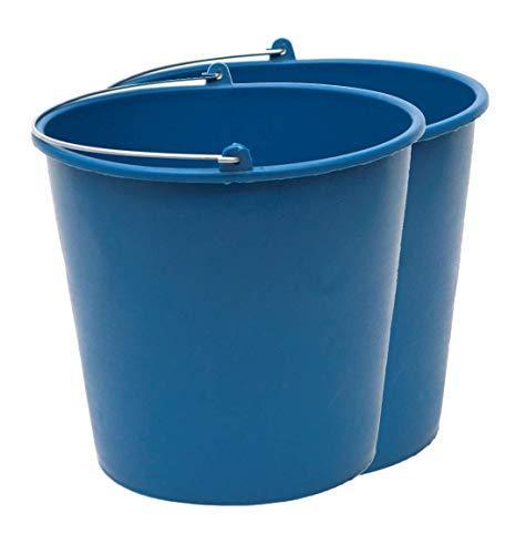 Barbosa Cubo Agua
