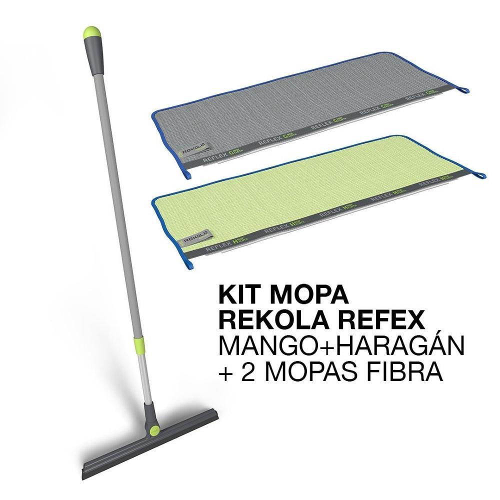 Kit Rekola Reflex