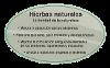 Imagen beneficios  Naturkrautermix - hierbas naturales