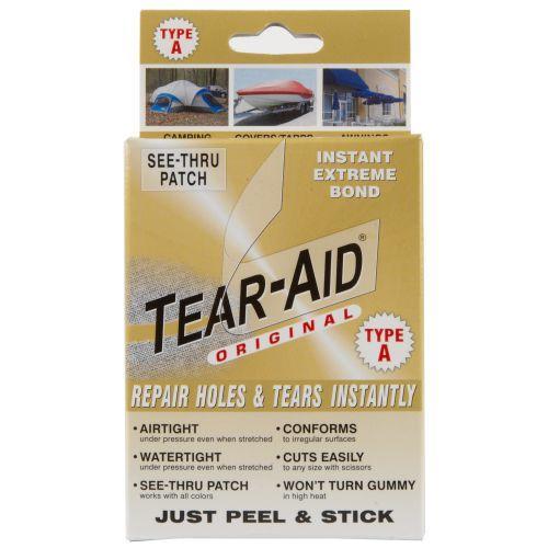 TEAR-AID Tear - Aid Kits