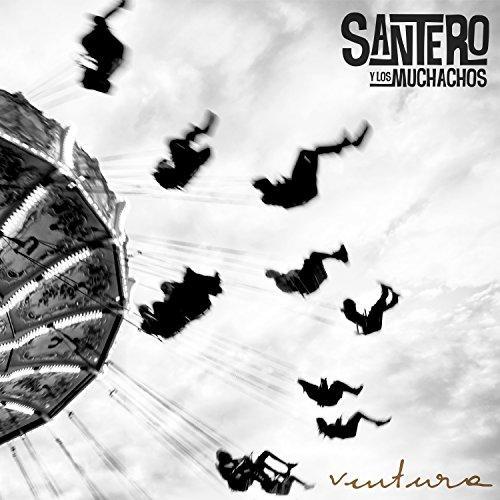 Ventura (CD)