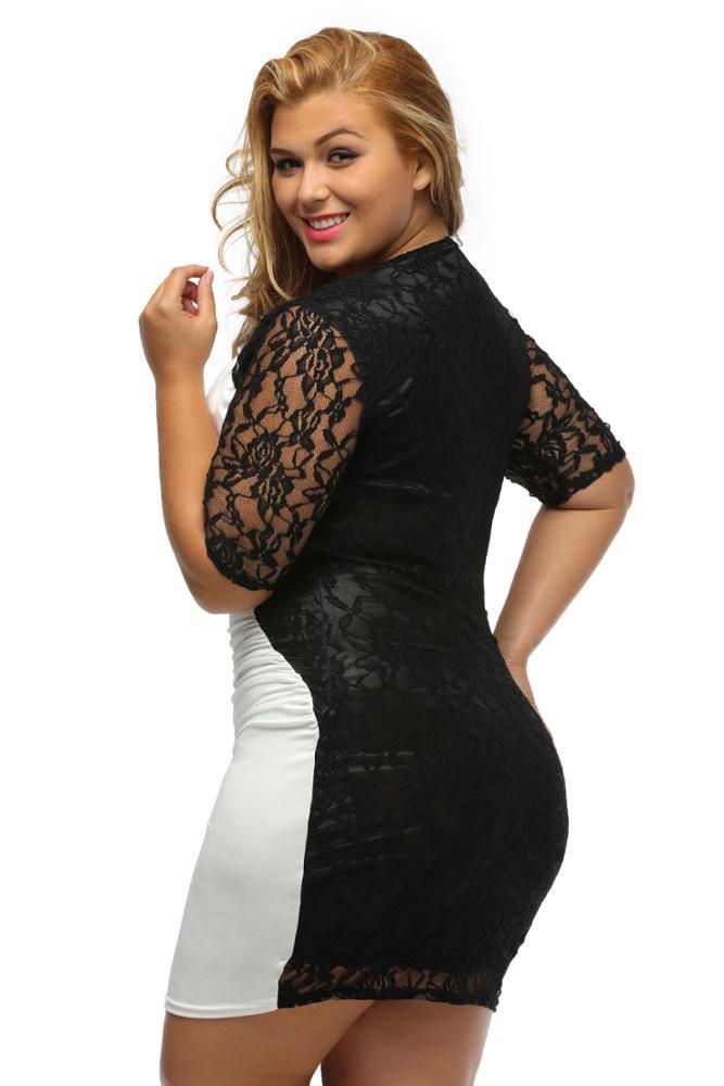 Vestido Anaís Blanco
