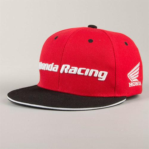 MERCHANDISING HONDA RACING