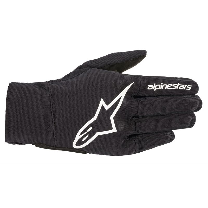 ALPINESTARS REEF BLACK