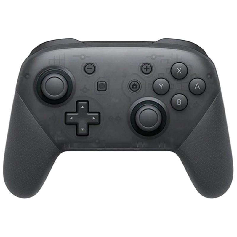 Mando Pro Wireless para Nintendo Switch