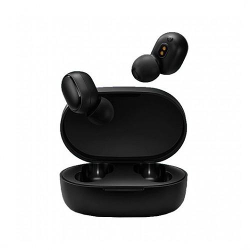 XIAOMI MI Airdots Auriculares Inalámbricos Bluetooth con Mic