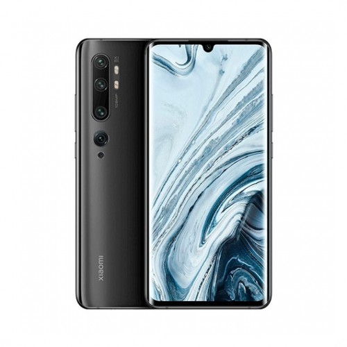 XIAOMI Mi Note 10 6/128GB Libre