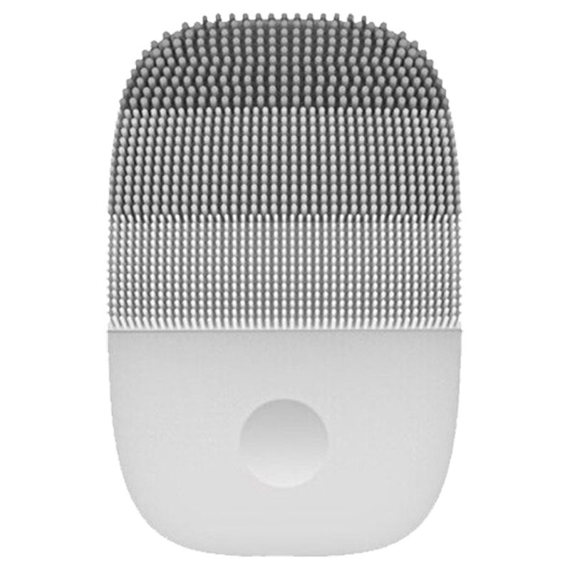 XIAOMI Inface Cepillo Facial Electronic Sonic Clean Gris