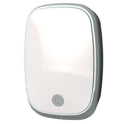 Generador Ozono para Desinfección de Habitaciones, Despachos y Recintos hasta 50m2