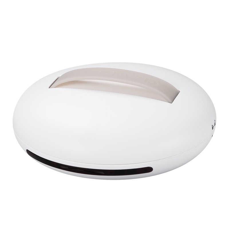 CleanseBot Esterilizador UV para Hogares