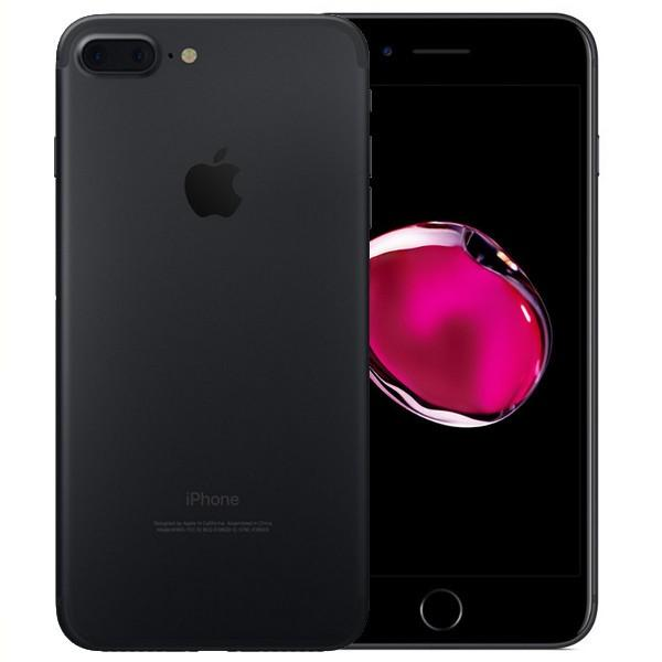 APPLE iPhone 7 Plus 128Gb Libre