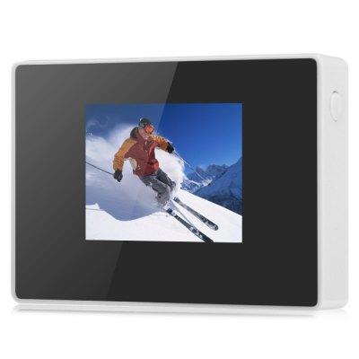 XIAOMI Pantalla LCD 1.5 Pulgadas para Xiaomi YI Action Videocámara Deportiva