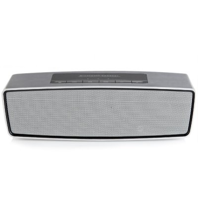 Altavoz Inalambrica Bluetooth Mini